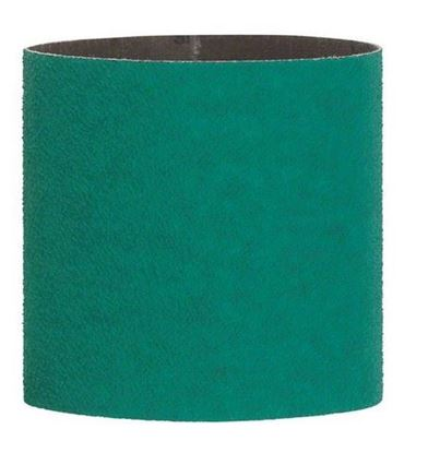 Снимка на Ролкова шкурка, 100x285mm, G60, Y580, Best for Inox;5бр.;2608608Z80;