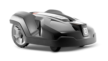 Снимка на Косачка робот HUSQVARNA AUTOMOWER® 440