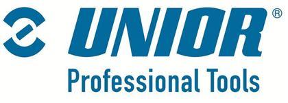 Снимка за производител UNIOR
