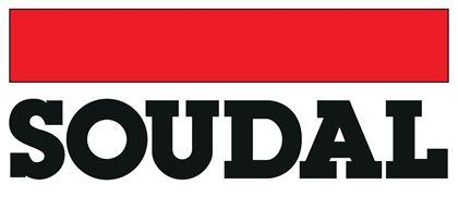 Снимка за производител SOUDAL