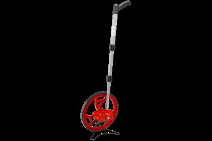 Снимка на Измервателно колело SOLA MW1000,+/-3.00mm,57080201
