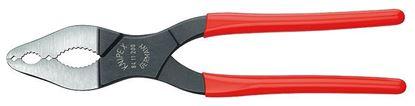 Снимка на Клещи KNIPEX,200mm,8411200